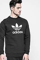 Чоловічий світшот Adidas, адідас
