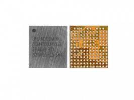 Микросхема управления Wi-Fi BCM4339XKUBG для LG D820, G3 D850, G3 F400, G4 F500, G4 H810, SonyD6502, D6503
