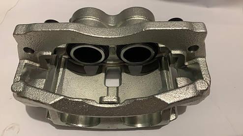 Суппорт передний правый Iveco 35S Е4 Fast, фото 2