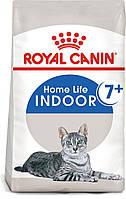 Cухой корм для котов Royal Canin Indoor 7+ , 400 гр