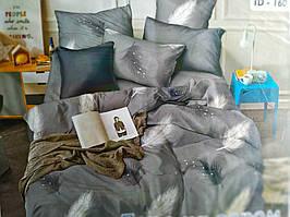 Комплект постельного белья Тирасполь