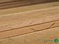 Дошка обрізна Дуб 52 мм I сорт, фото 6
