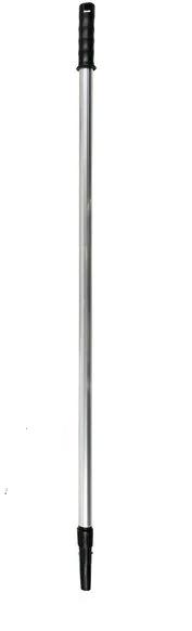 Телескопическая штанга Powerfix 4934 УЦЕНКА