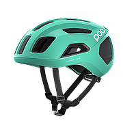 Велошлем POC Ventral Air SPIN, Fluorite Green Matt, M (PC 106701439MED1)