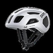 Велошлем POC Ventral Air SPIN, Hydrogen White Raceday, S (PC 106701034SML1)