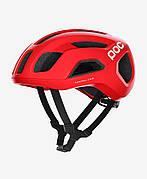 Велошлем POC Ventral Air SPIN, Prismane Red Matt, L (PC 106701126LRG1)