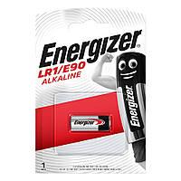 Батарейка Energizer LR1