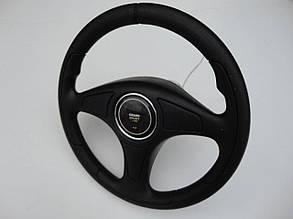 Руль ВАЗ 2108 Гранд Спорт