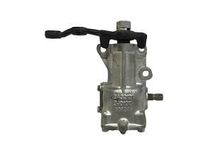 Рульова колонка ВАЗ 2101 (реставрація)