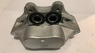 Супорт передній правий Iveco 35-10 Е1 Convitex, фото 3