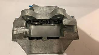 Супорт передній правий Iveco 35-10 Е1 Convitex, фото 2