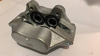 Суппорт передний правый Iveco 35-10 Е1 Convitex, фото 2