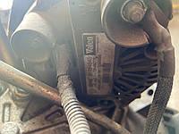 Генератор добло комбо fiat Opel 1.3