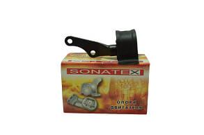Опора двигуна ВАЗ 2108 задня Sonatex