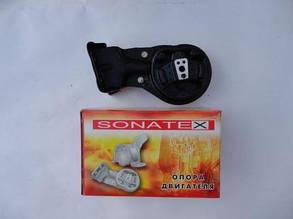 Опора двигуна передня ВАЗ 2108 Sonatex