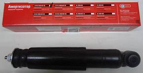 Амортизатор передний ВАЗ 2101 2102 2103 2104 2105 2106 2107 *АвтоВаз