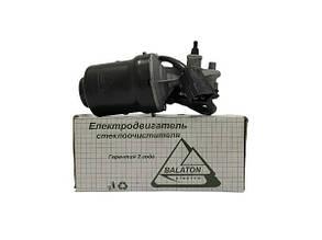 Мотор двірників ВАЗ 2101 - 07 Balaton