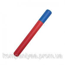 Детский водяной насос M 0859 35 см (Красный)