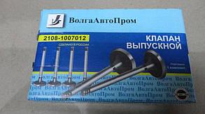 Клапан ВАЗ 2108 выпуск ВолгаАвтоПром