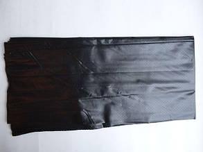 Обивка потолка ВАЗ 2121 (черная)
