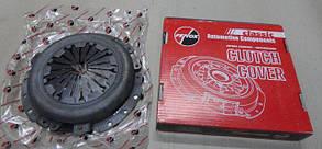 Диск зчеплення нажимной ВАЗ 2101-07 (корзина) (павук) Fenox
