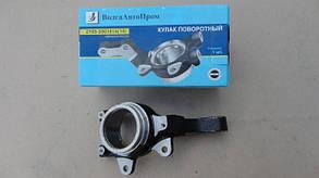 Кулак поворотний ВАЗ 2108 лівий ВолгаАвтоПром
