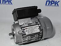 Как и на что проверить электродвигатель при приемке у поставщика