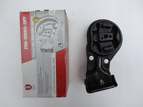 Подушка двигуна передня (балда) ВАЗ 2108 БРТ