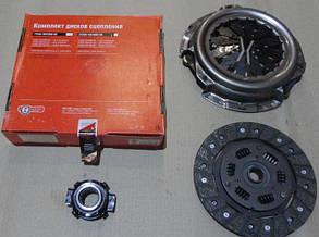 Комплект зчеплення ВАЗ 2109 АвтоВАЗ