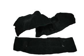Оббивка багажника 2113-2114-5402190/97/12 (із 3 частин) на липучках ДЕЛ