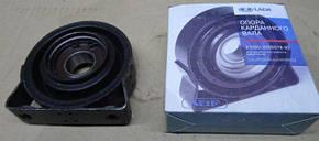 Опора карданного валу ВАЗ 2105АвтоВаз