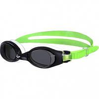Очки для плавания детские AR-92406 FREESTYLE JR