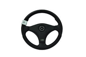 Руль ВАЗ 2108 *Вираж М/D 360мм