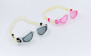 Очки для плавания детские CRUISER SOFT JR AR-1E002