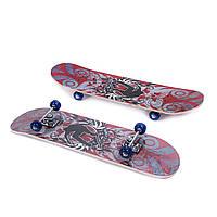 Скейтборд 3108 -1