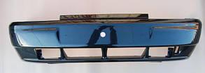 Бампер ВАЗ 2111 передний Усиленный (606) Млечный Путь Альянс Холдинг