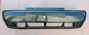 Бампер ВАЗ 2111 передний Усиленный (360) Сочи Альянс Холдинг