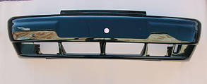 Бампер ВАЗ 2111 передний Усиленный (371) Амулет Альянс Холдинг