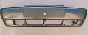 Бампер ВАЗ 2111 передний Усиленный (387) Папирус Альянс Холдинг