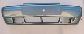 Бампер ВАЗ 2111 передний Усиленный (383) Ниагара Альянс Холдинг