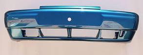 Бампер ВАЗ 2111 передний Усиленный (453) Капри Альянс Холдинг