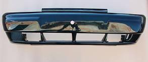 Бампер ВАЗ 2111 передний Усиленный (363) Цунами Альянс Холдинг
