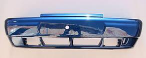 Бампер ВАЗ 2111 передний Усиленный (499) Ривьера Альянс Холдинг