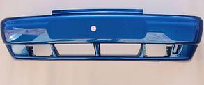 Бампер ВАЗ 2111 передний Усиленный (412) Регата Альянс Холдинг