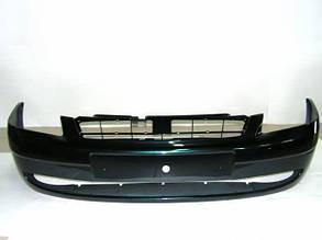 Бампер ВАЗ 2170 передний (360) Сочи Альянс Холдинг