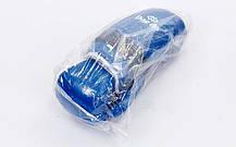 Рукавички для тхеквондо PU DAE VL-5823-B, фото 3