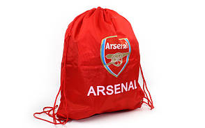 Рюкзак-мішок ARSENAL GA-1015-ARS(2)