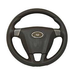 Руль ВАЗ 2108 Гранд Прада (карбон)