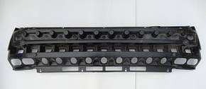 Балка бампера ВАЗ 2170 задняя Кампласт