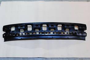 Балка бампера ВАЗ 2172 задняя Кампласт